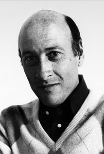 Richard Lester. Director of A Funny Thing Happened on the Way to the Forum