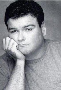 Jim Zulevic