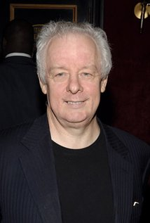 Jim Sheridan. Director of Dream House
