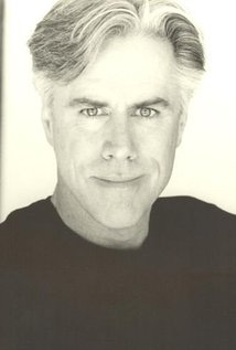Jeff McCarthy