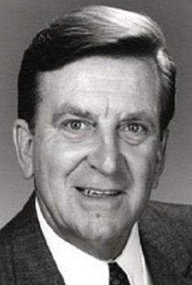 William Wintersole