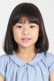 Soo-an Kim