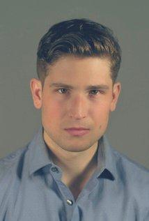 Michael Metta