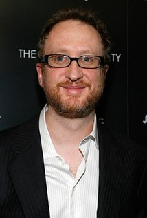 James Gray. Director of We Own the Night