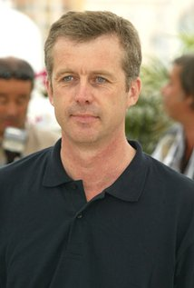 Bruno Dumont. Director of Slack Bay (Ma Loute) [Sub: Eng]