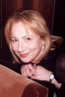 Mimi Leder. Director of The Peacemaker
