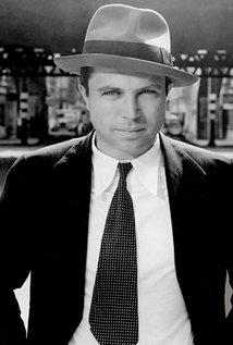 King Vidor. Director of Solomon and Sheba