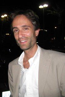 Paul Serafini