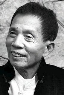 Chia-Liang Liu. Director of The Legend Of Drunken Master
