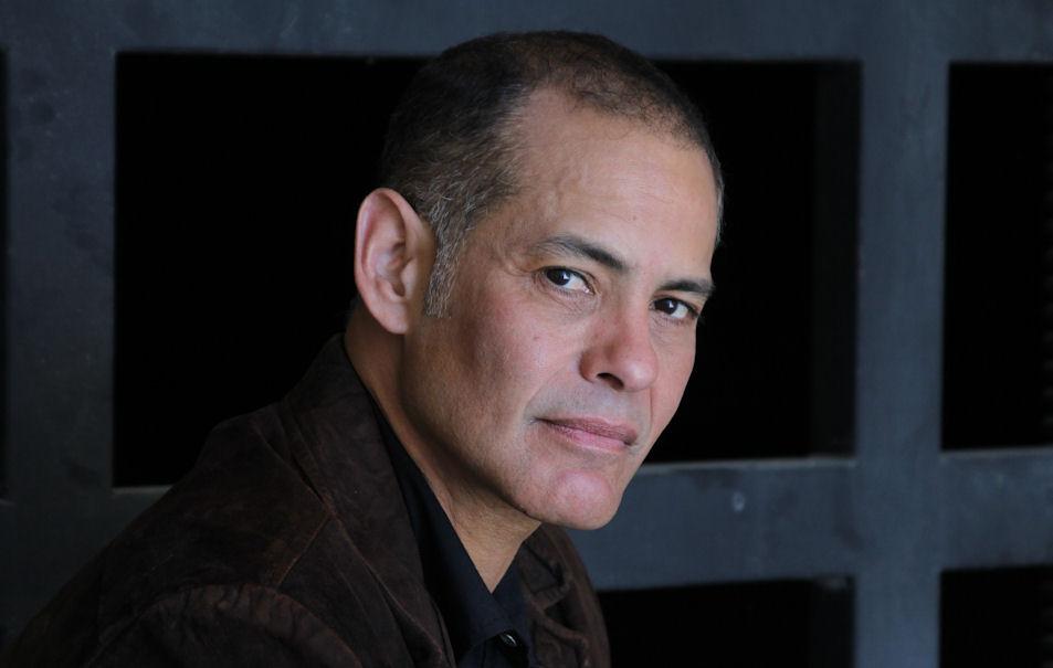 Mark D. Espinoza