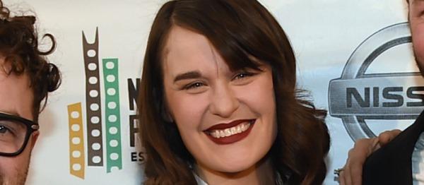 Rachel Lambert