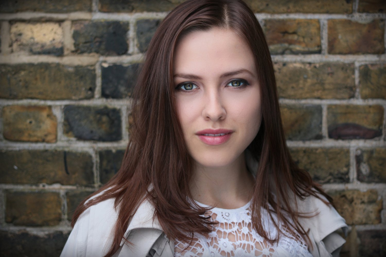 Actor`s page Elinor Crawley, watch free movies: Vikings