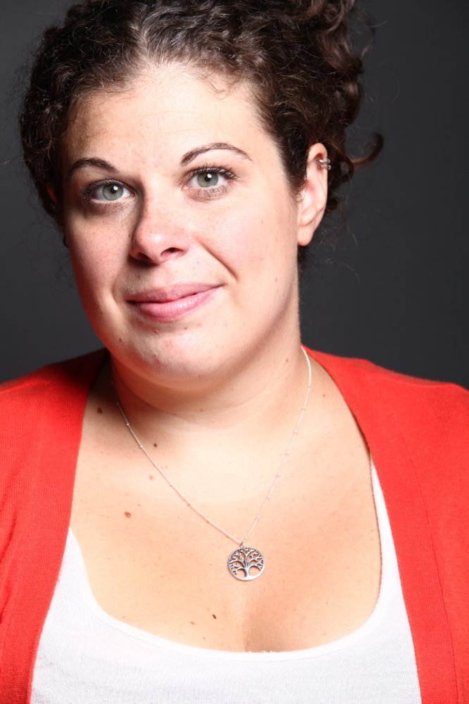 Sarah Beth Bassak