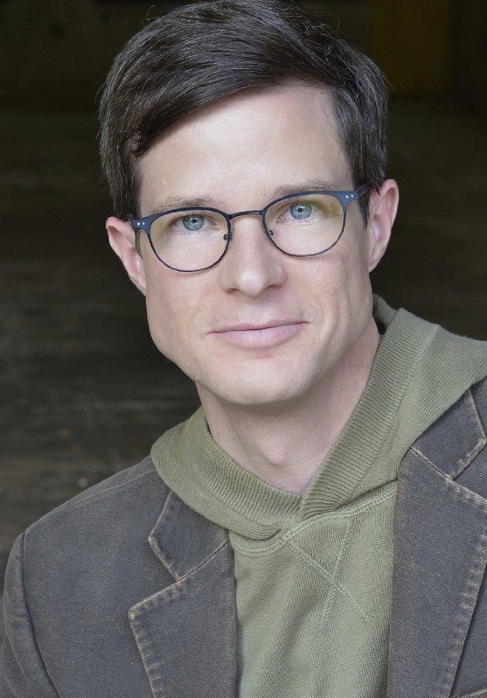 David Plunkett