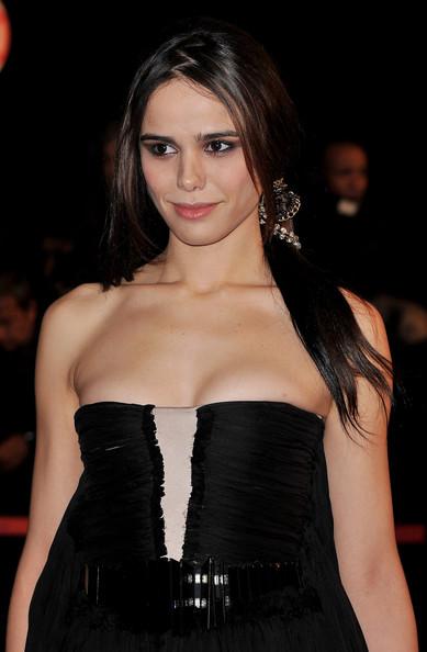 Melissa Mars