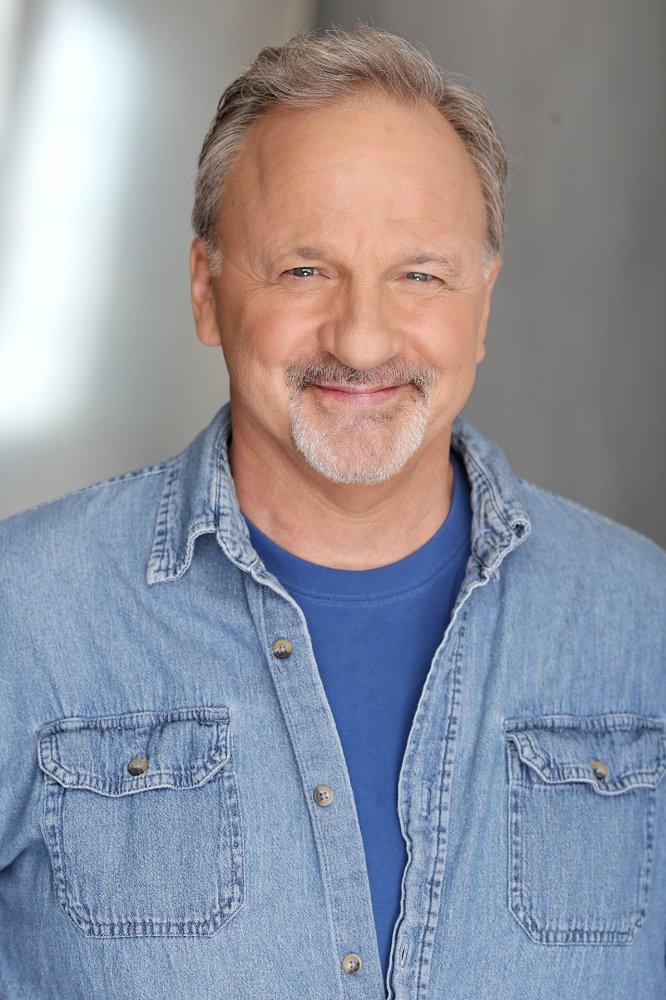 Stewart J. Zully