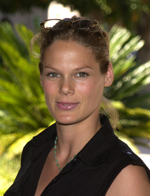 Serena Altschul