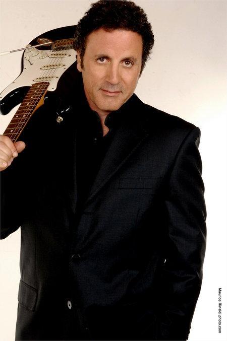 Frank Stallone