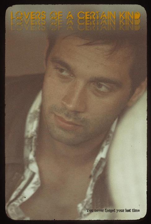 Michael Andricopoulos