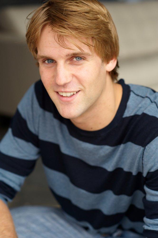 Sean Skene
