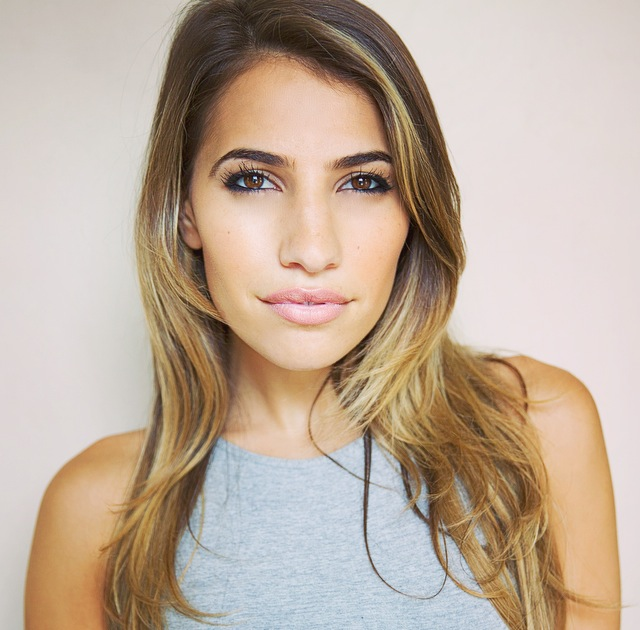 Actor`s page Carly Brooke, watch free movies: Younger