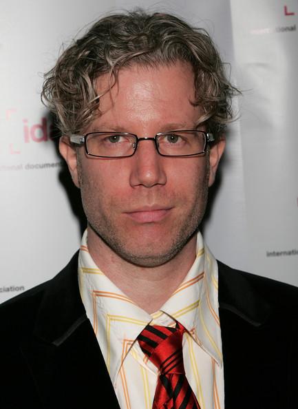 Eddie Schmidt
