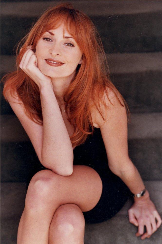 Melanie Good
