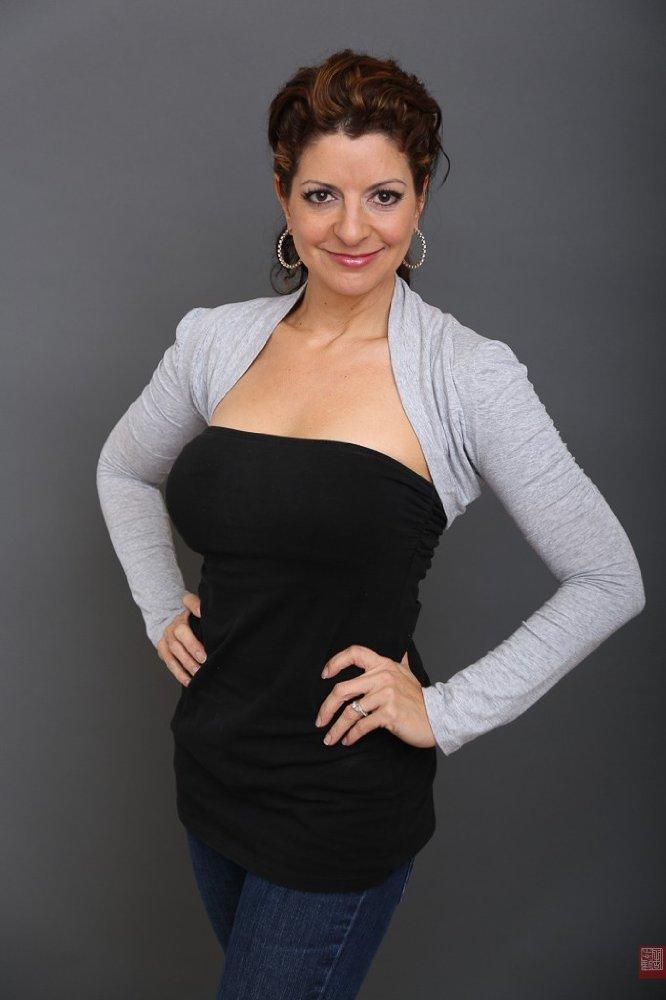 Stephanie Herrera