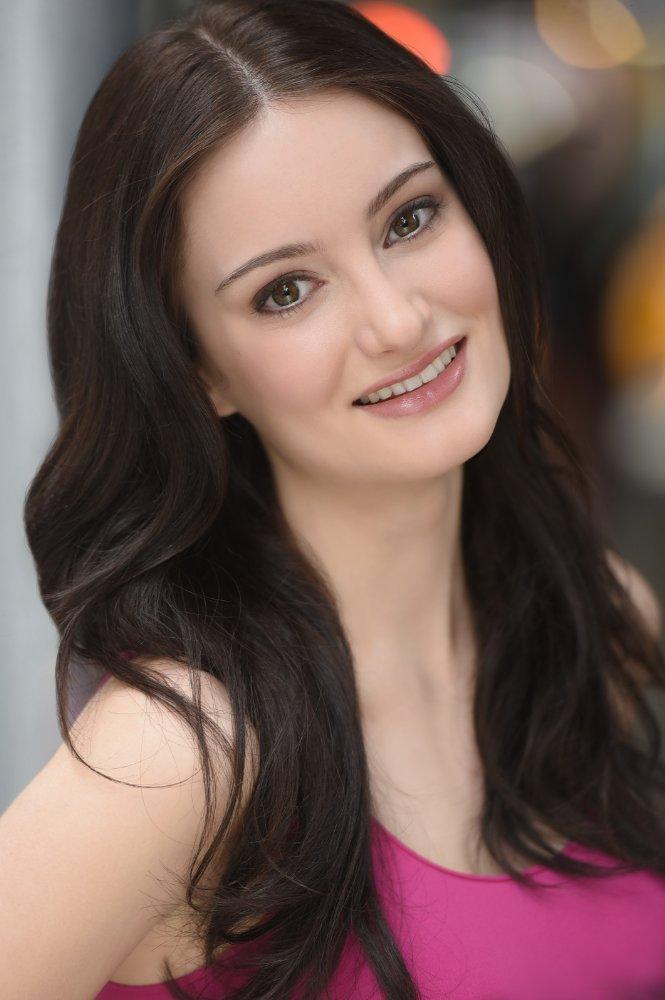 Christy Matino