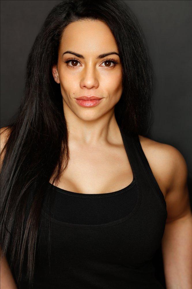 Manal El-Feitury