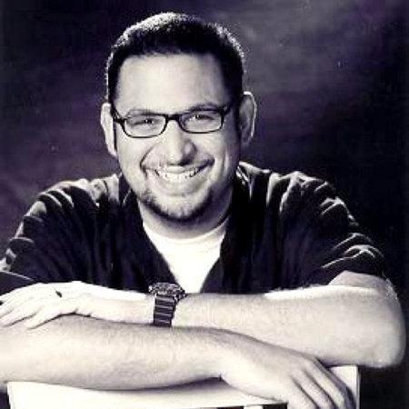 Juan Portela