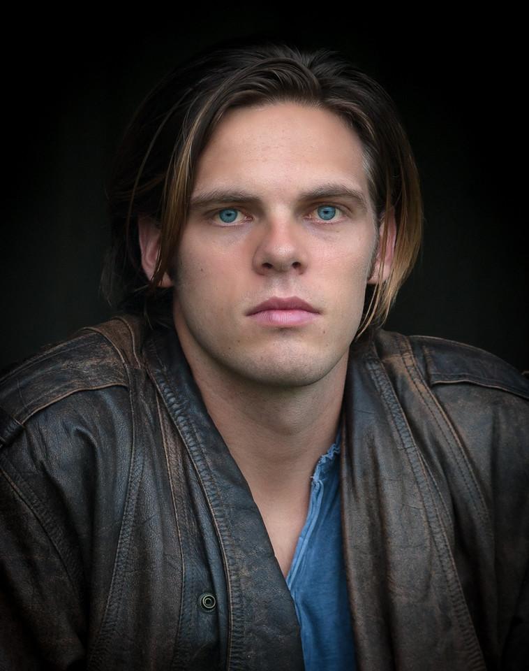 Seth Clarke