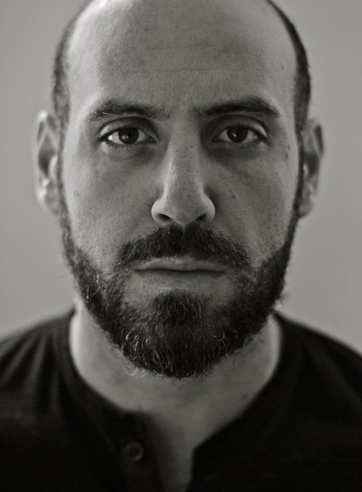 Ibrahim Renno