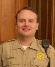 Mark Kroner