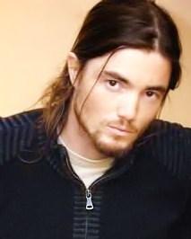 Ryan Kiser