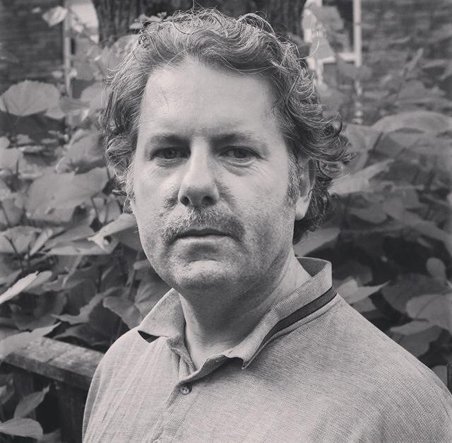 Jerry Anton