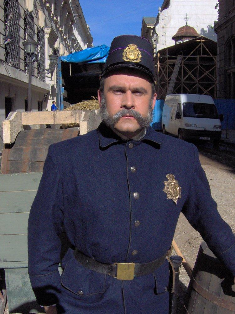 Radu Bânzaru