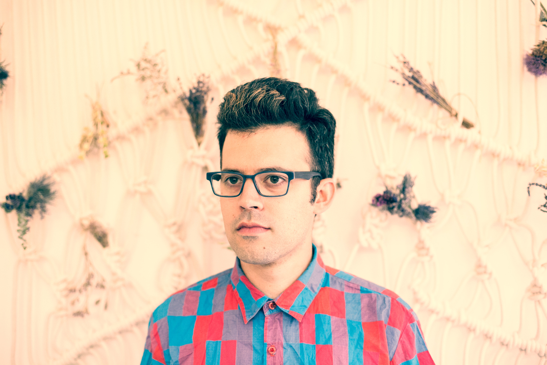 Nate Brenner