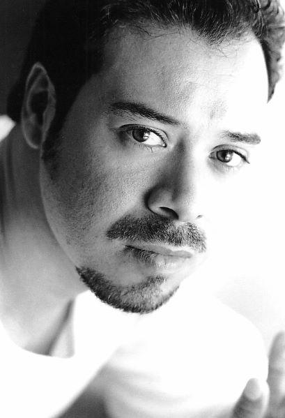 David Anzuelo