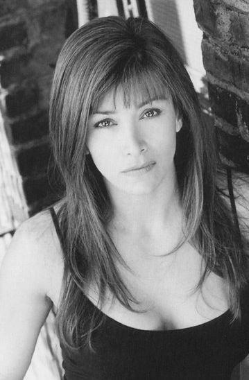 Lisa Regina