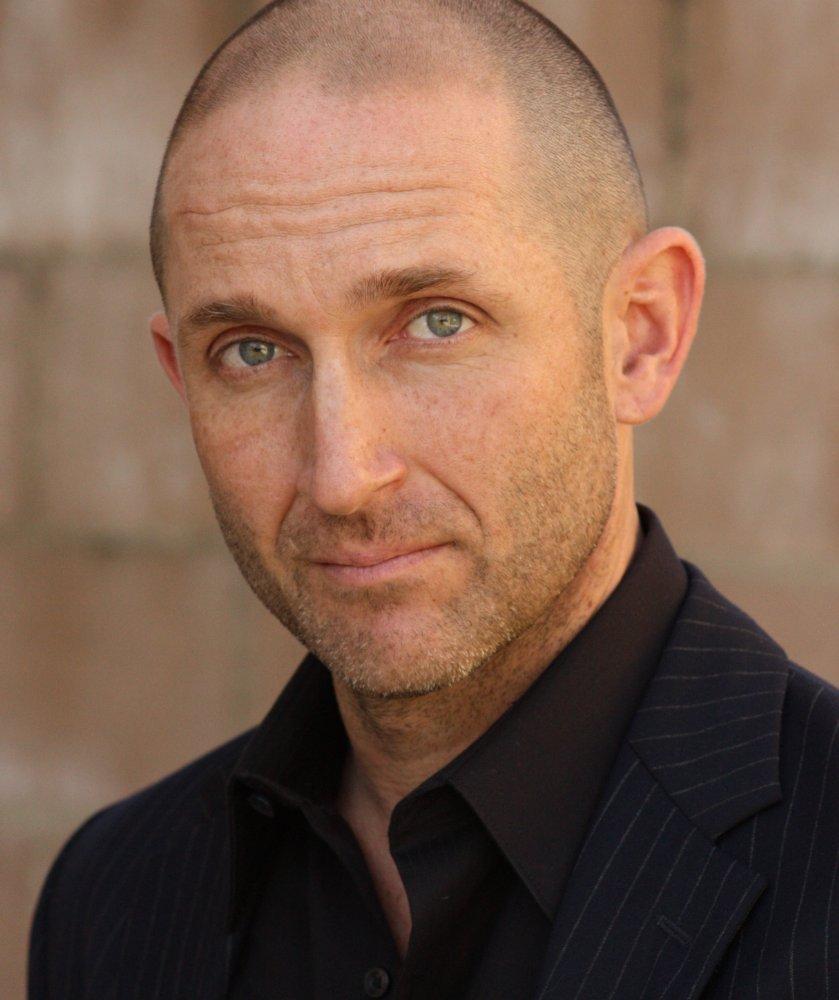 David Sommer