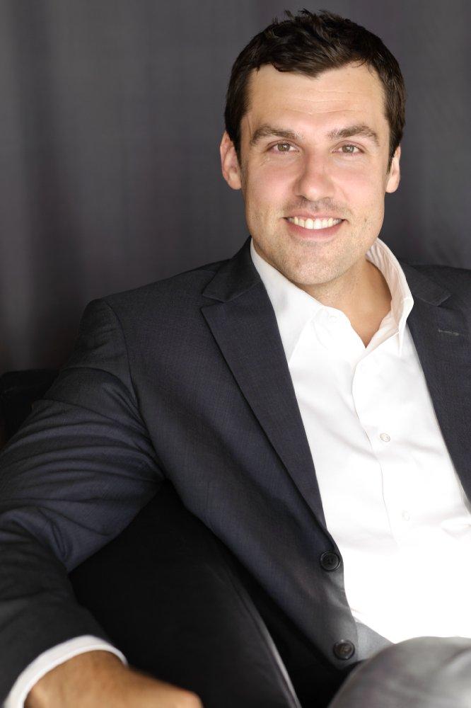 Dave Collette