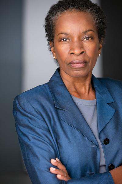 Rosemary Thomas