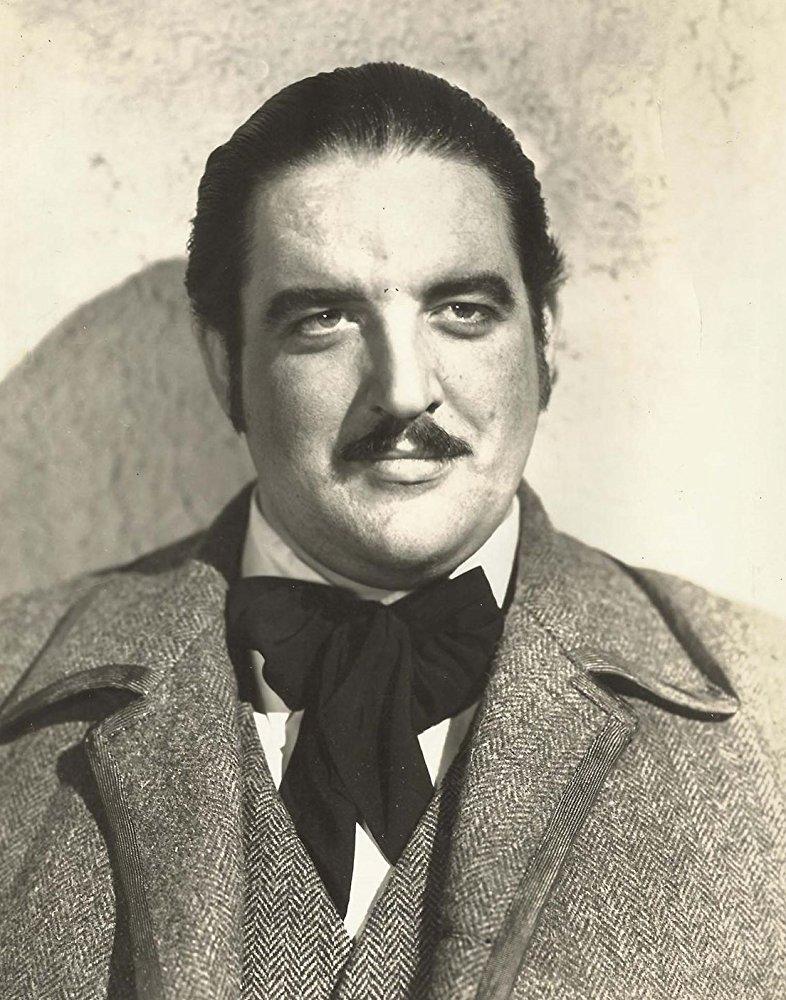 Natalio Curro