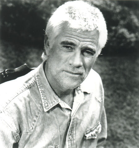 Tim Thomerson