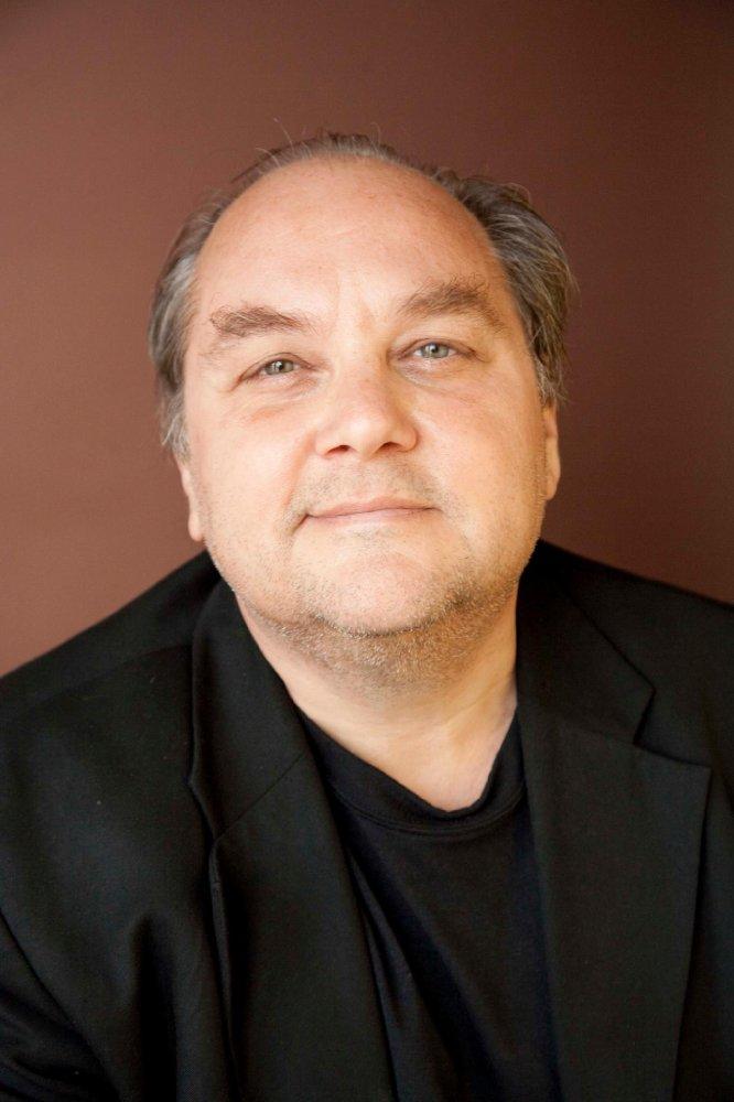 Mark Beltzman