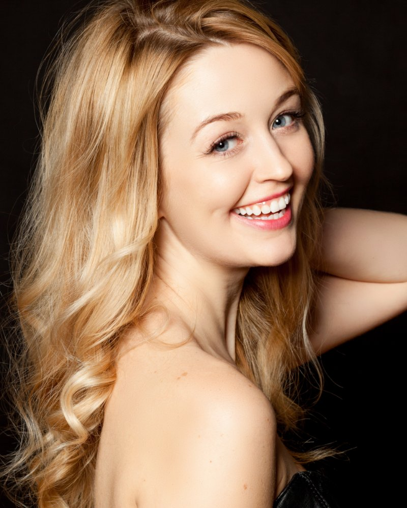 Kate Corbett