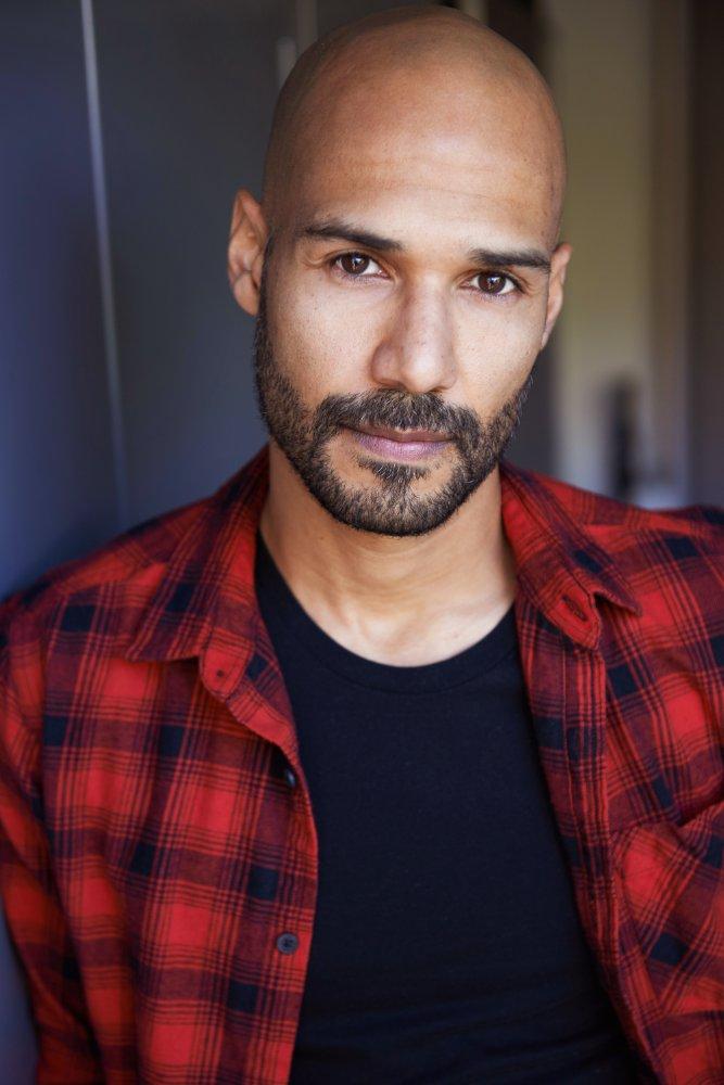 Luis Vega