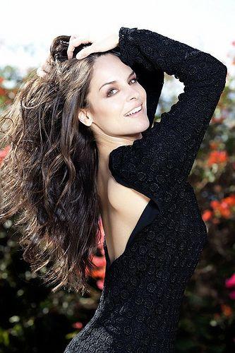 Yara Martinez