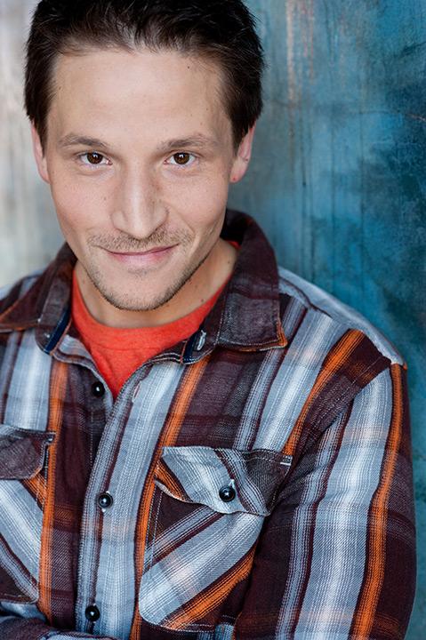 Jonny Loquasto